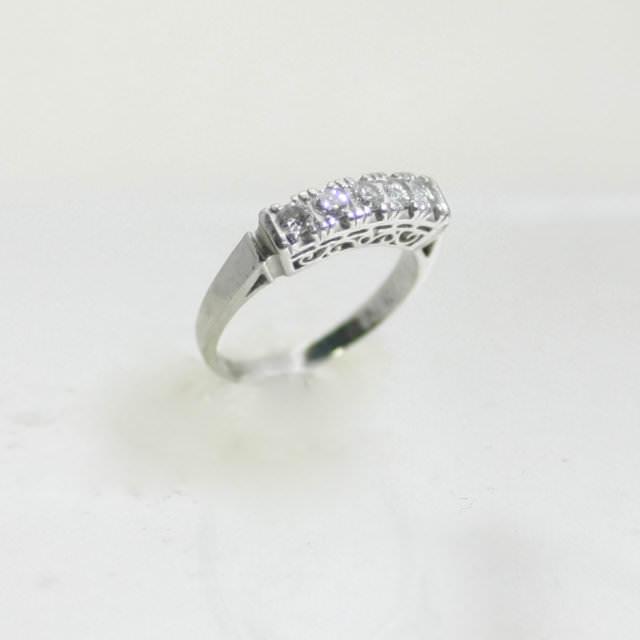OJ290032-pt900-ring-before