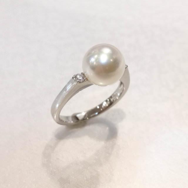 OJ290077-pt900-ring