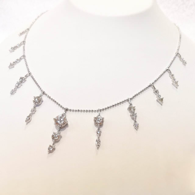 OJ290119-k18wg-necklace-after