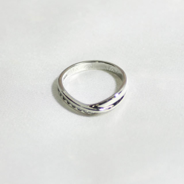 S290061-pt900-ring-after