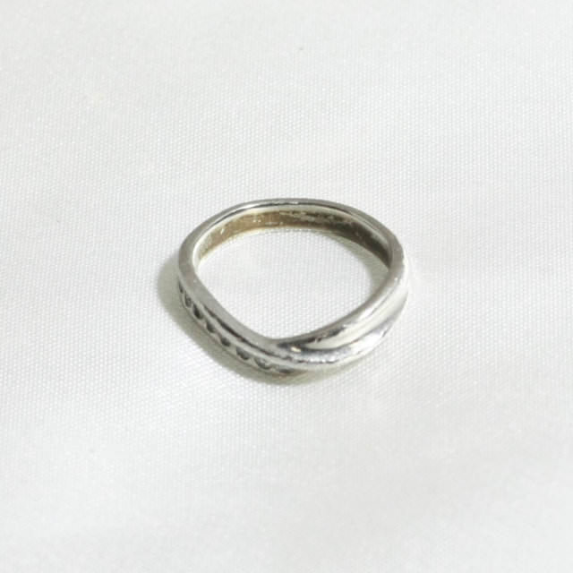 S290061-pt900-ring-before
