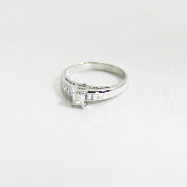 S290071-pt900-ring-after