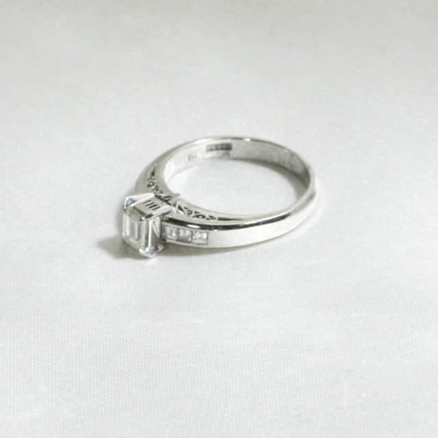 S290071-pt900-ring-before