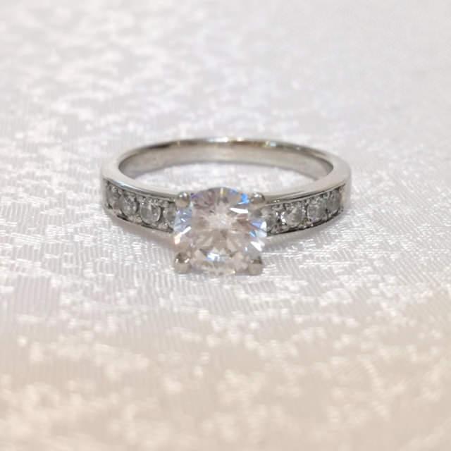 S290136-pt900-ring-before.jpg