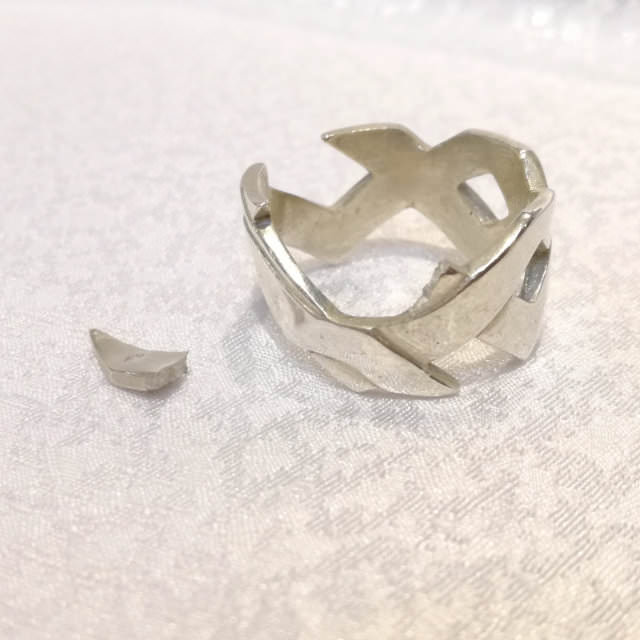 S290155-sv-ring-before