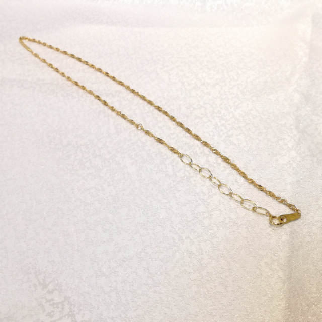 S290159-k18yg-chain-necklace-after