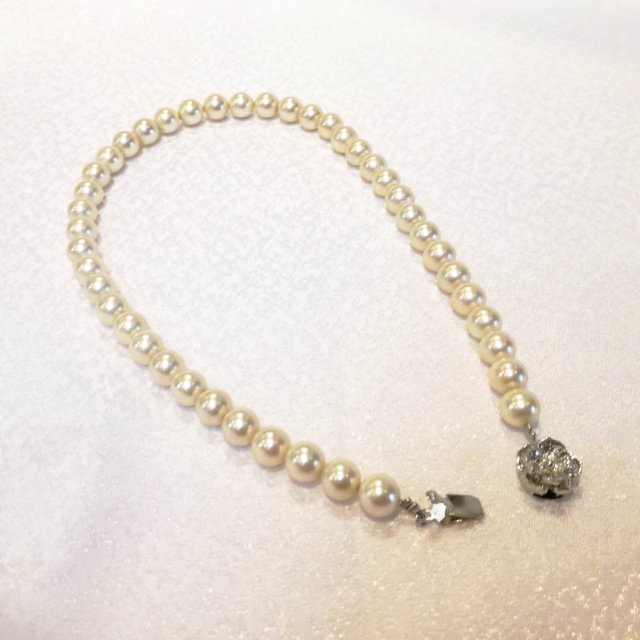 S290144-earring-necklace-after-1