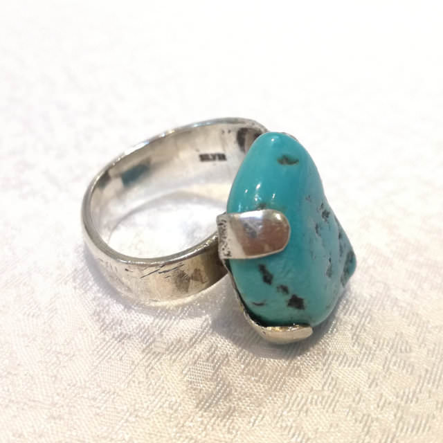S290152-sv-ring-2-after