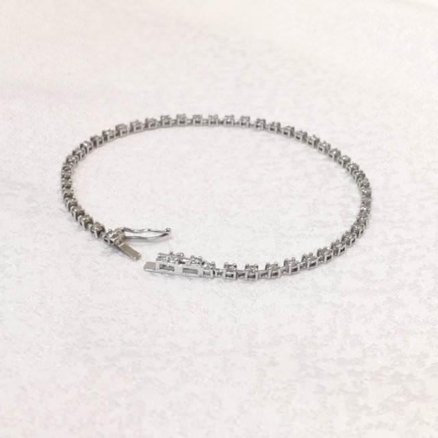 S290158-bracelet-after