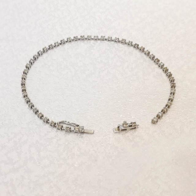 S290158-bracelet-before