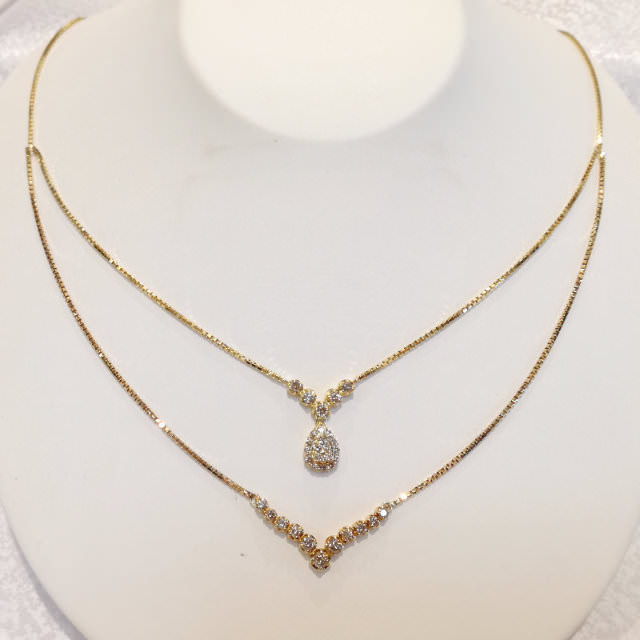 S290167-necklace-after