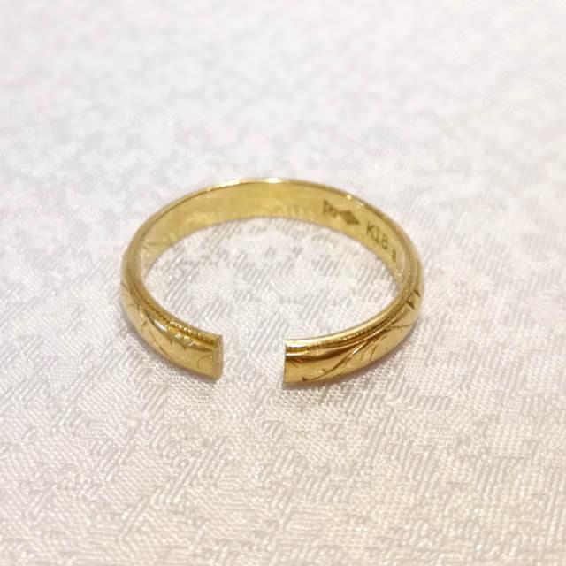 S290168-k18yg-ring-before