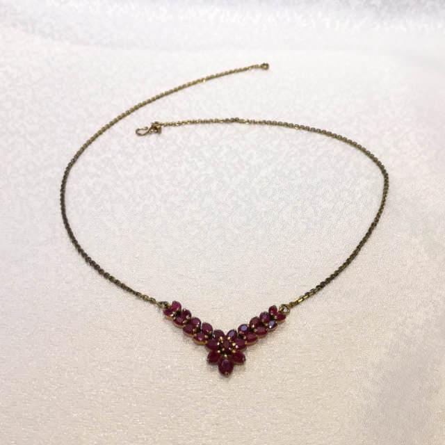 S290172-necklace-before