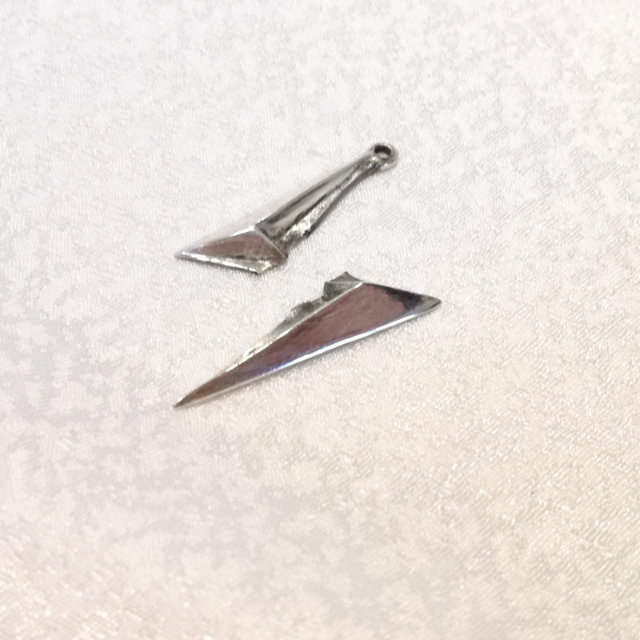 S290173-pendant-before