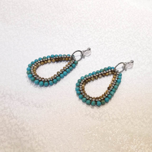 S290191-sv-earring-after