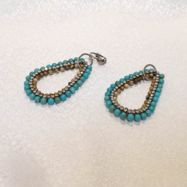 S290191-sv-earring-before