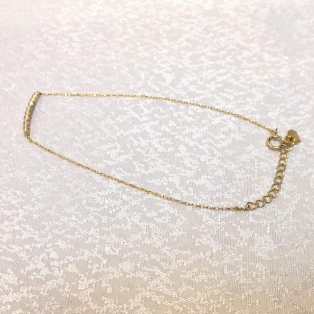 290195-bracelet-after