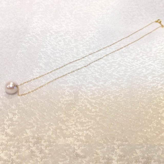 S290195-necklace-1-after