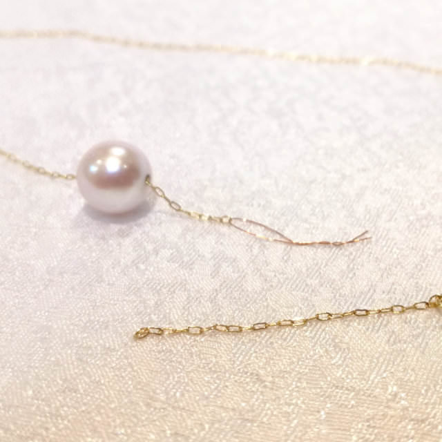 S290195-necklace-1-before