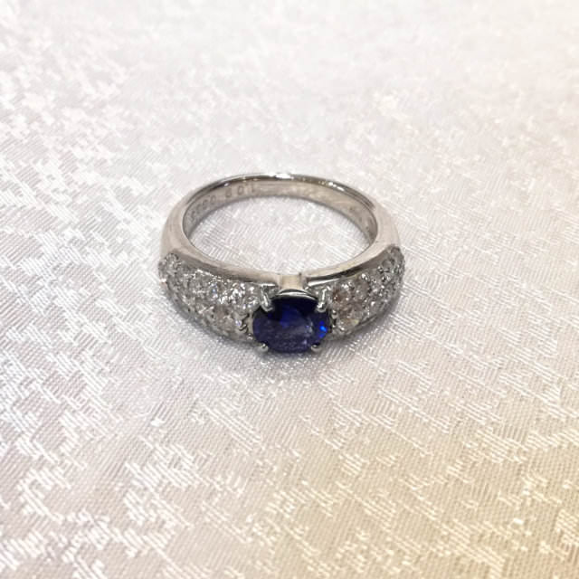 S290196-pt900-ring-after