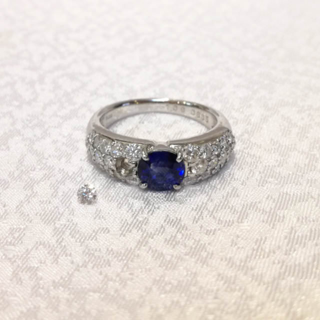 S290196-pt900-ring-before