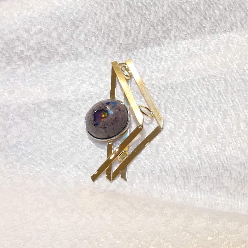 OJ290041-k14-k18-opal-pendant-after