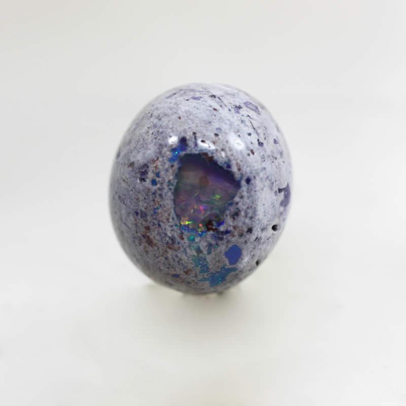 OJ290041-k14-k18-opal-pendant-before