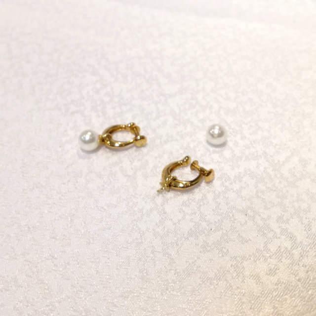 S290187-k18yg-pearl-earring-before