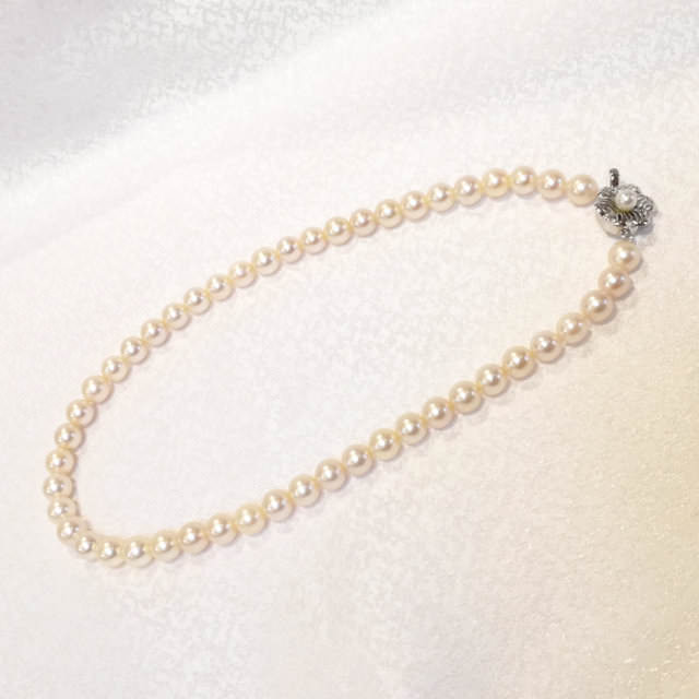 S290204-sv-necklace-after