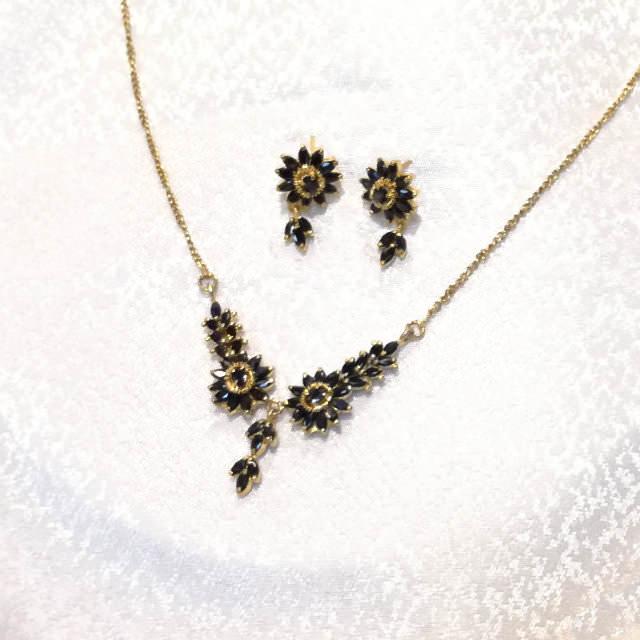 OJ290082-k9yg-necklace-pierce-after-1