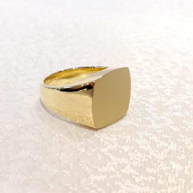 OJ290091-k18yg-ring-after