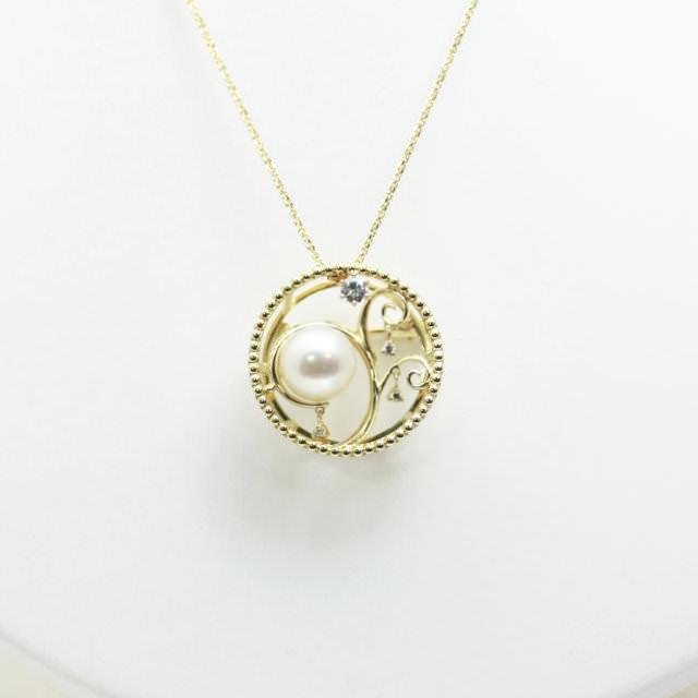 OJ290130-k18yg-pendant-brooch-after