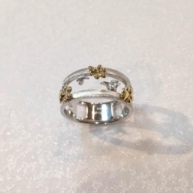OJ290078-k18yg-k18wg-ring-after-1