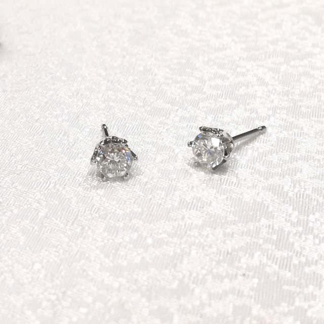 OJ290101-pt900-pierce-after