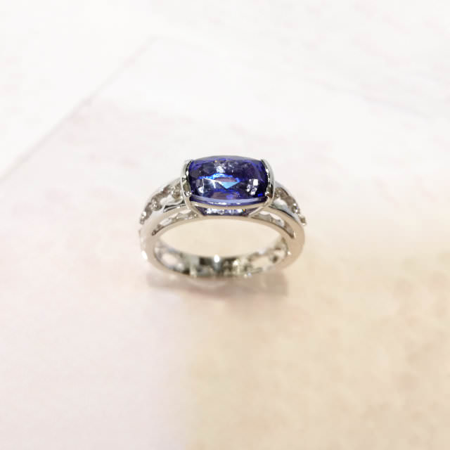 OJ290106-k18wg-ring-after-2