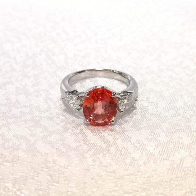 OJ290108-pt900-ring-after
