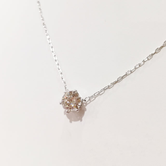 OJ300007-k18wg-pendant-necklace-after