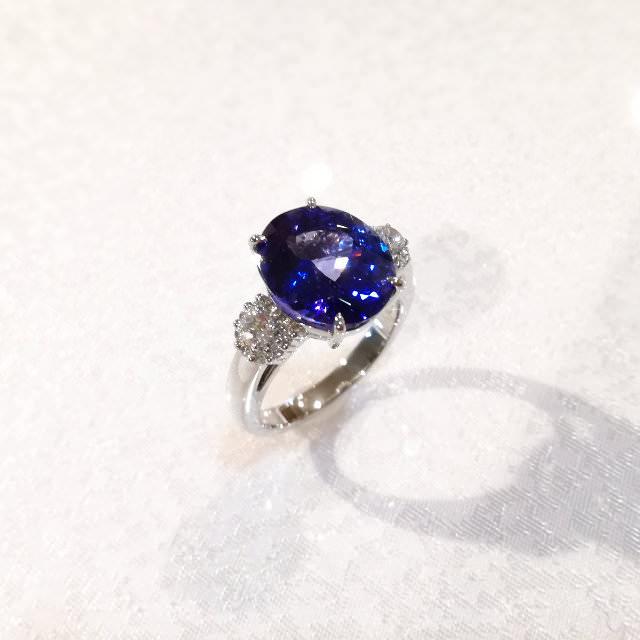 OJ300017-pt900-ring-after-1