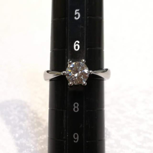 S300013-ring-1