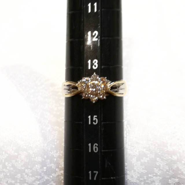 S300013-ring-2