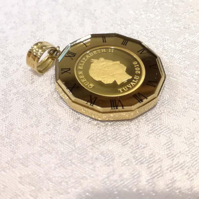 S300020-k18yg-k24yg-pendant-necklace-before