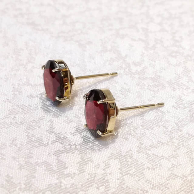 S300022-k18yg-earring-after