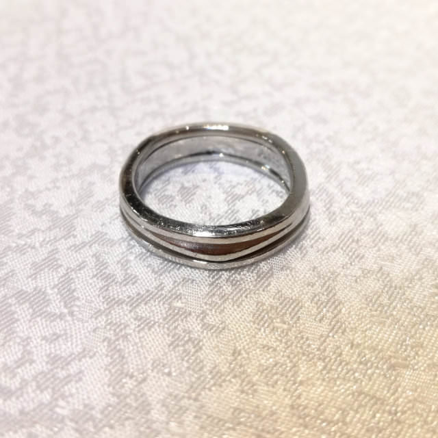 S300030-pt900-ring-after