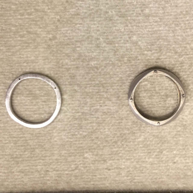 S300030-pt900-ring-before