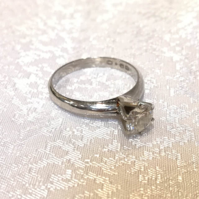 S300032-pm-ring-before