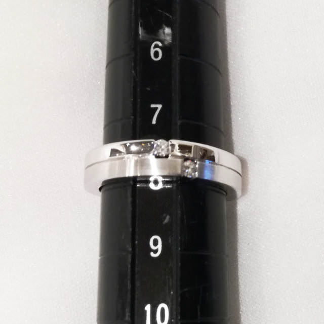 S300037-k18wg-pair-ring-1-after