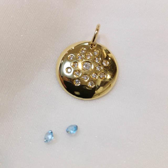 S300042-k18yg-pendant-before