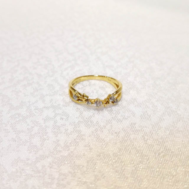 S300056-sv-ring-after