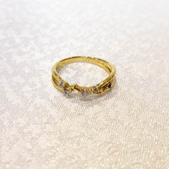 S300056-sv-ring-before