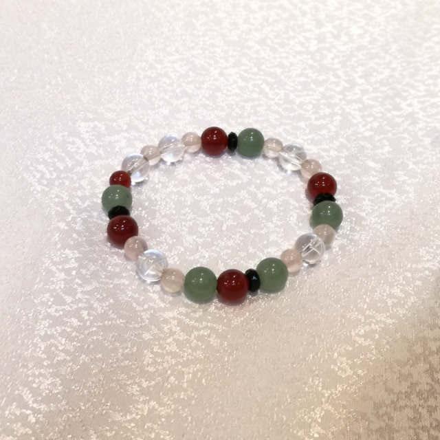 S300071-bracelet-after
